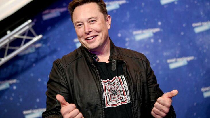 Një postim i Musk në Twitter dhe vlera e Bitcoin rritet me 20%