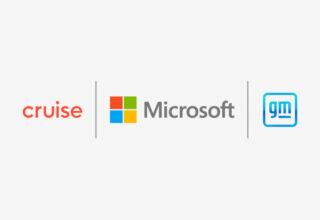 Microsoft investon 2 miliardë dollarë në Cruise