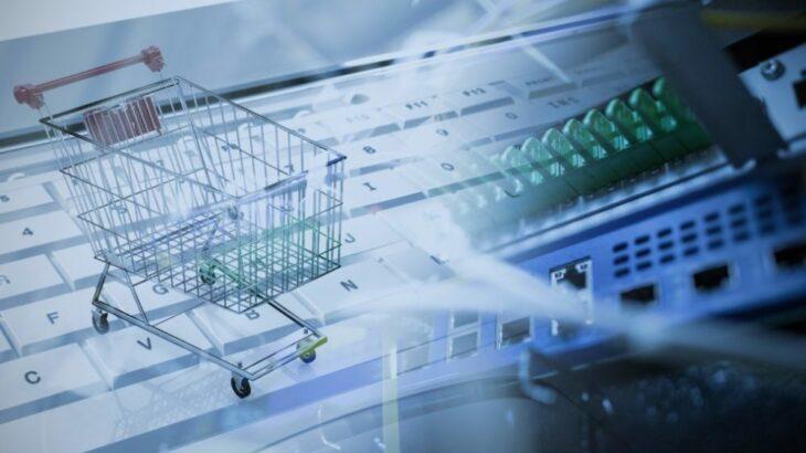 Shpenzimet globale në IT 3.9 trilionë dollarë në 2021