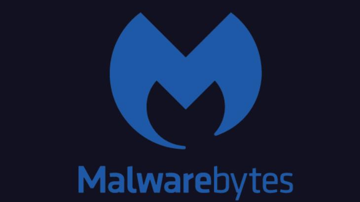 Kompania e sigurisë sulmohet nga hakerët