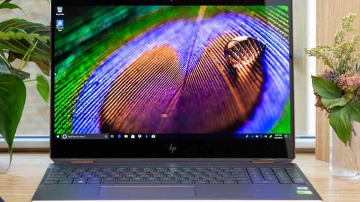 Ekranet OLED 90Hz po vinë tek laptopët