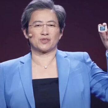 Procesorët e rinj AMD për laptopët mundin Intel në çdo drejtim