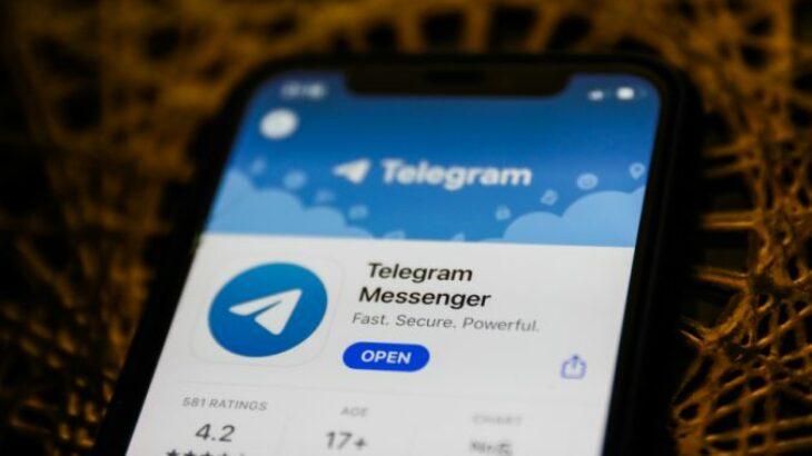 Telegram lançon një opsion për importimin e bisedave nga WhatsApp