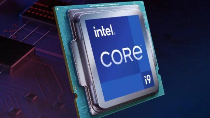 Core i9-11900K është procesori më i fuqishëm i Intel për 2021