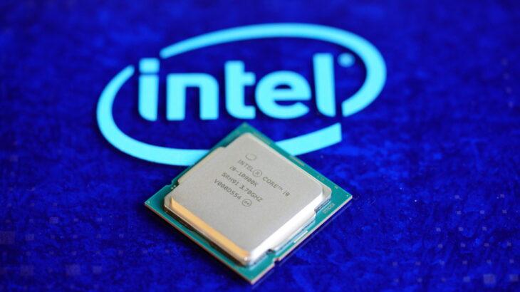 Gjenerata e re Core i7 shkurorëzon Core i9-10900K me më pak bërthama