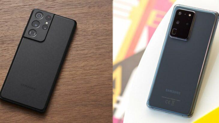 Samsung paralajmëron se telefonët e rinj nuk do të kenë karikues në kuti