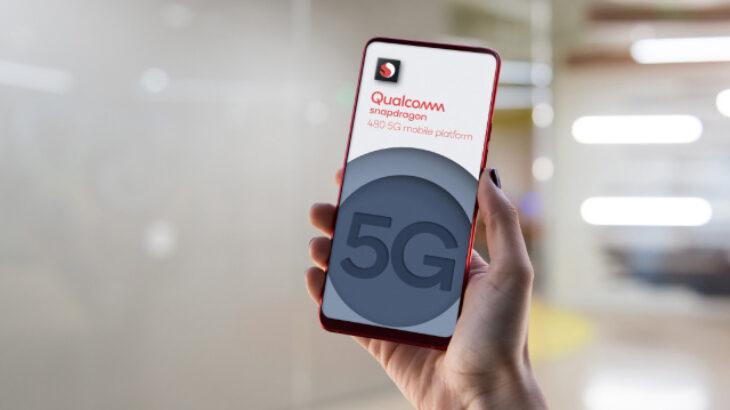 Mbërrin procesori që do të sjellë teknologjinë 5G tek telefonët nën 250 dollarë