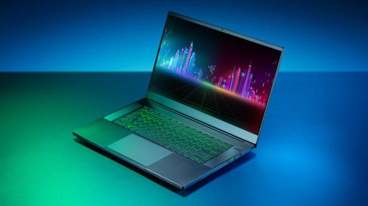 Nvidia kërkon transparencë për fuqinë grafike nga prodhuesit e laptopët
