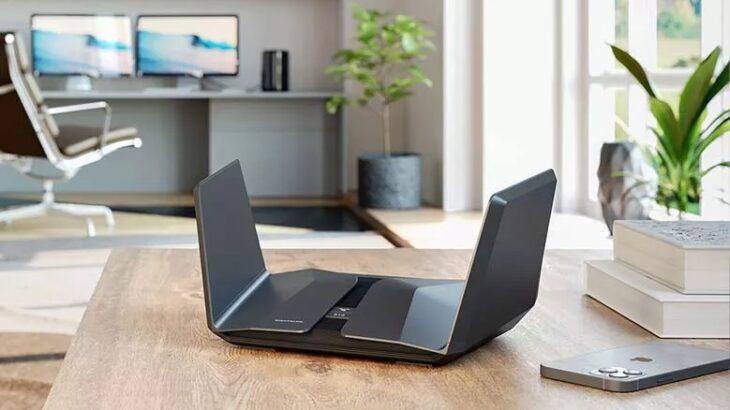 Çfarë është Wi-Fi 6E, ndryshimi më i madh në teknologjinë wireless të 20 viteve të fundit