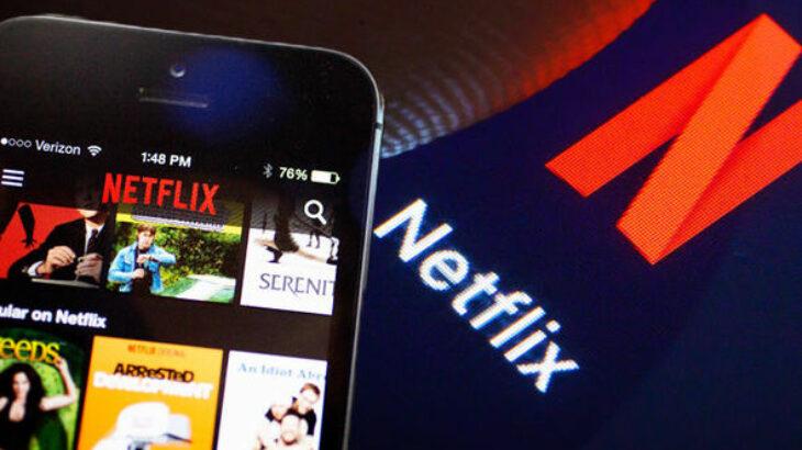 Kosova pjesë e listës së regjistrimit në Netflix