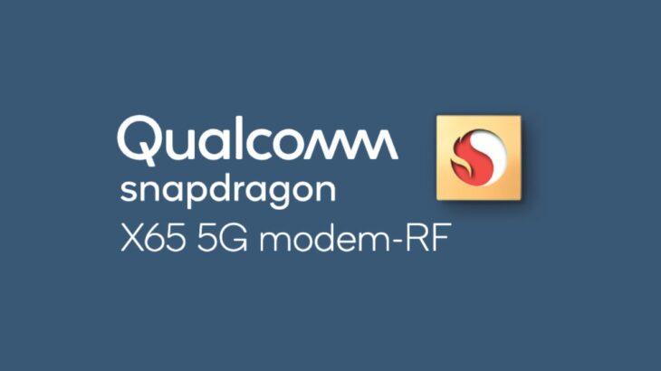 Teknologjia e re e modemëve 5G rrit shpejtësinë e internetit celular