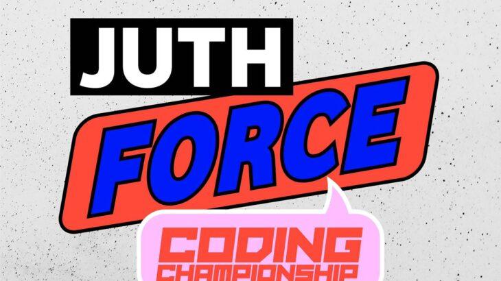 Kampionati Kombëtar i Kodimit, që do t'i kthejë të rinjtë nga përdorues, në krijues