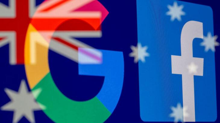 Australia bëhet vendi i parë në botë që detyron Facebook dhe Google të paguajnë kompanitë mediatike