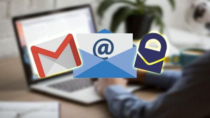 ProtonMail vs Gmail: Siguria dhe privatësia bëjnë diferencën