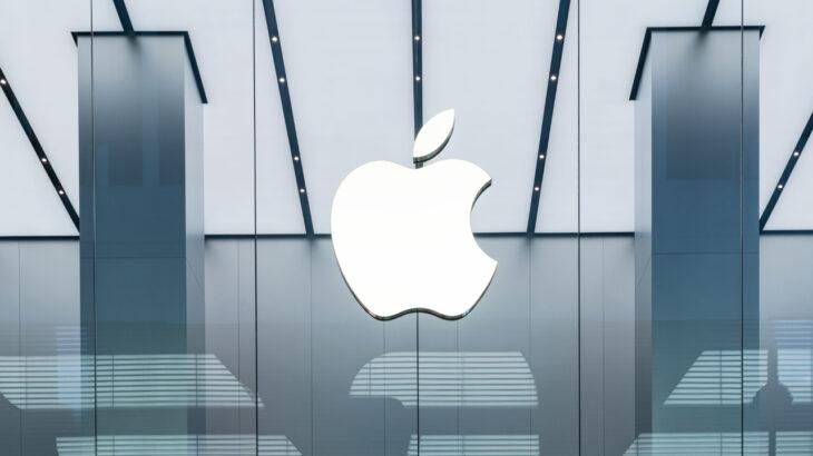 Apple lançon një përditësim kritik sigurie