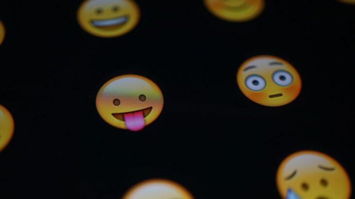iOS 14.5 sjell mëse 200 emoji të reja