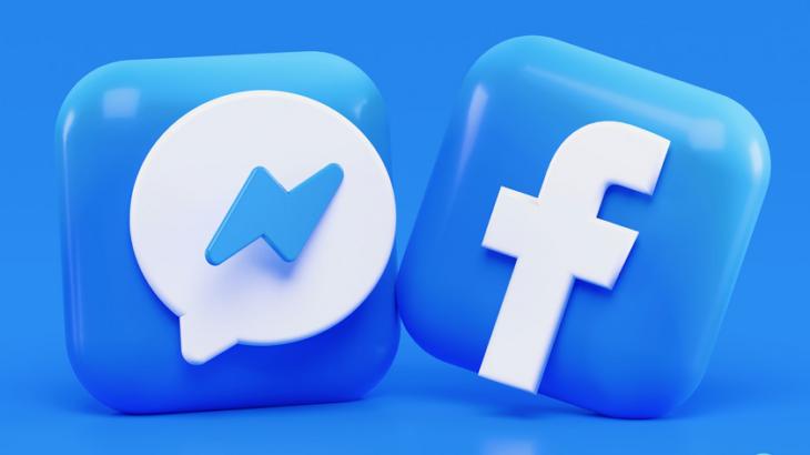 Facebook do të shesë një produkt vitin e ardhshëm