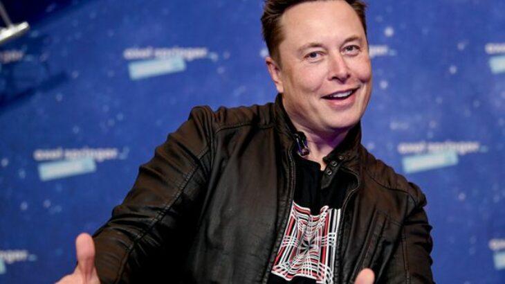 Musk në mbështetje të Bitcoin, paralajmëron adoptim të gjerë të kriptomonedhës