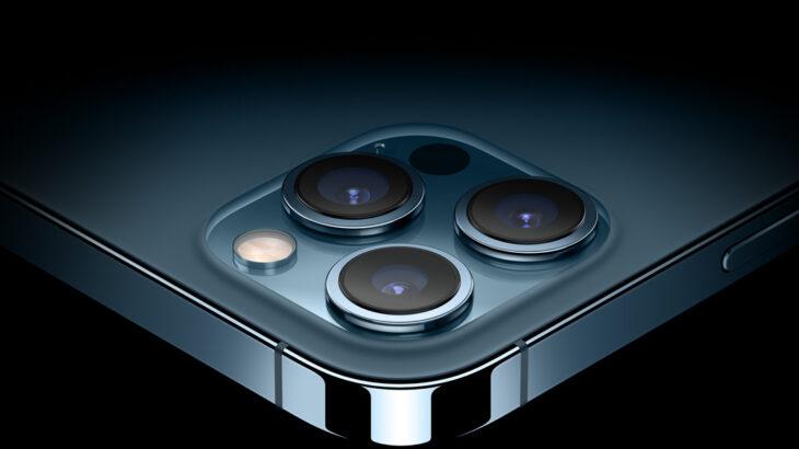 Apple kalon Samsung për tu bërë prodhuesi më i madh në botë i smartfonëve