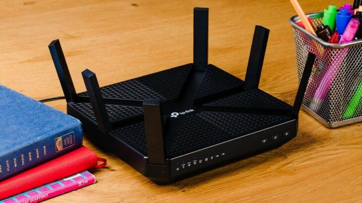 7 mënyra të cilat përmirësojnë shpejtësinë e routerit Wi-Fi