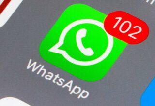 WhatsApp adreson një mangësi shfrytëzuar nga shtetet për të përgjuar qytetarët