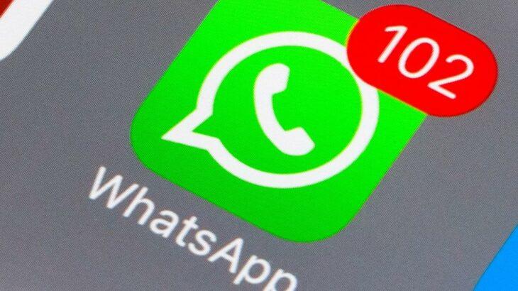 WhatsApp masa drastike ndaj përdoruesve të cilët nuk pranojnë termat dhe kushtet e reja të shërbimit