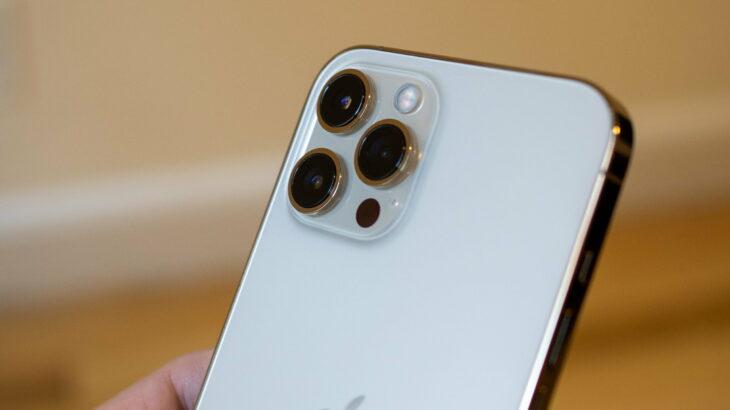 iPhone e 2022 sjellin ndryshime të mëdha në sistemin e kamerave
