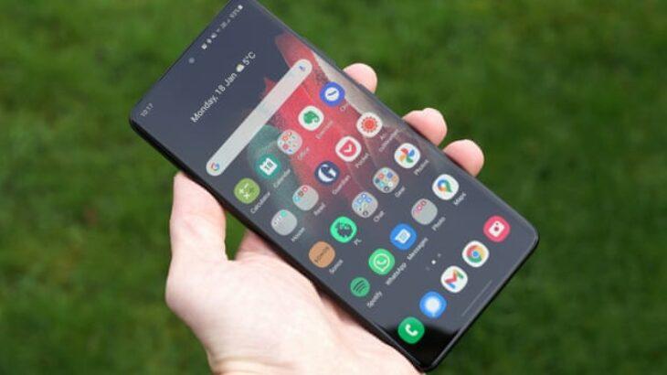 Galaxy S21 Ultra: A është mbreti i ri i smartfonëve?