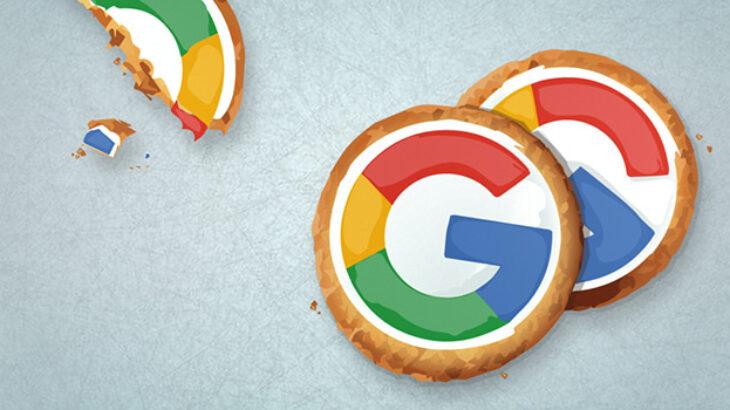Lëvizja e fundit e Google mund të ndryshojë një industri të tërë