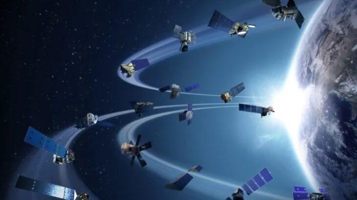 NASA dhe SpaceX marrëveshje për të shmangur përplasjen e satelitëve në orbitë