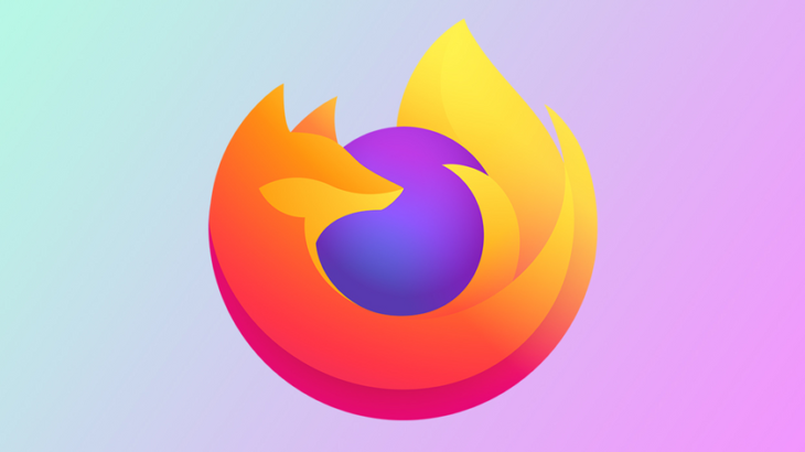 Firefox 87 mbron privatësinë e përdoruesve në mënyrë inteligjente