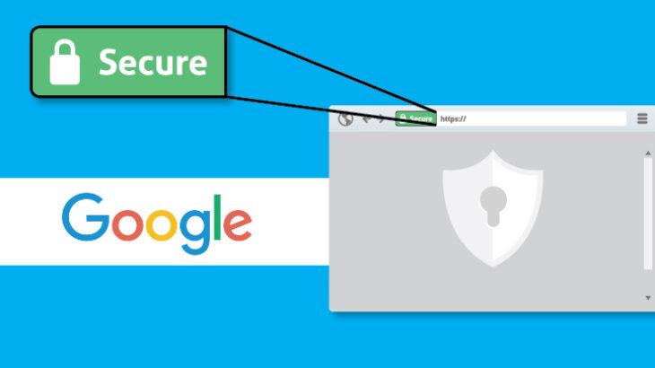Një opsion i ri në Chrome do të hapë uebsajtet më shpejtë