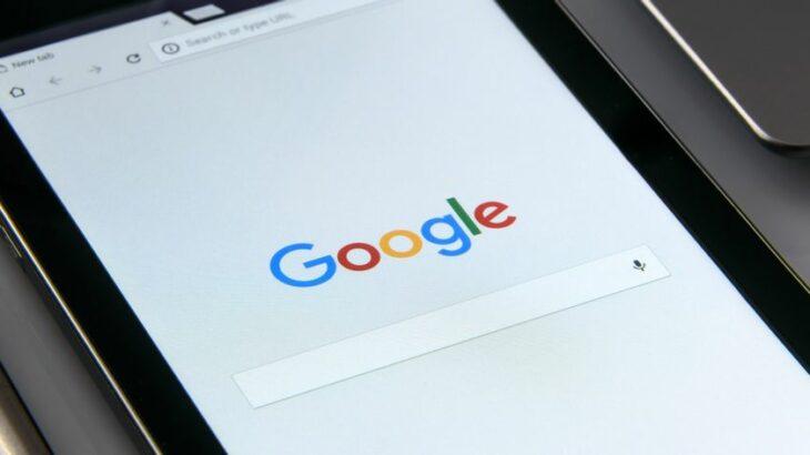 Google lançon një aplikacion për skanimin e dokumenteve
