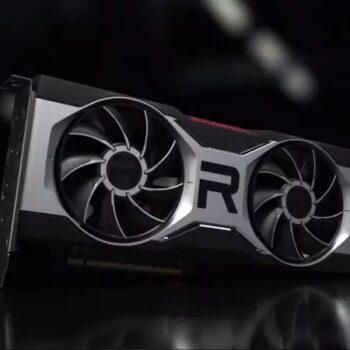 AMD prezanton kartën grafike Radeon 6700XT, konkurron me Nvidia RTX 3060 Ti