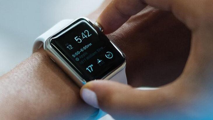 Aplikacionet e së ardhmes, njihuni me 3 trendet inovative