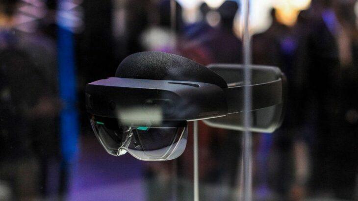 Microsoft marrëveshje 21 miliardë dollarë për implementimin e realitetit të shtuar në ushtrinë Amerikane