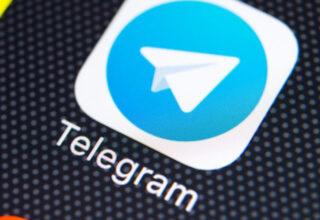 Rritet ndjeshëm aktiviteti kriminal në Telegram për shkak të enkriptimit