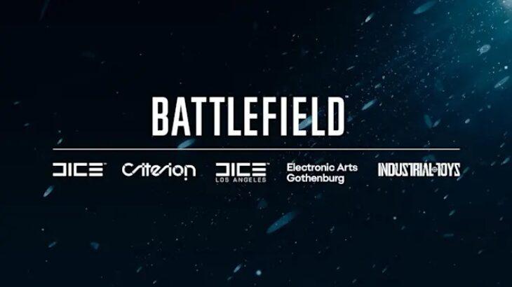 Battlefield me një version për platformat mobile