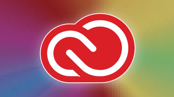 Adobe lançon Creative Cloud Pro për ekipet dhe sipërmarrjet