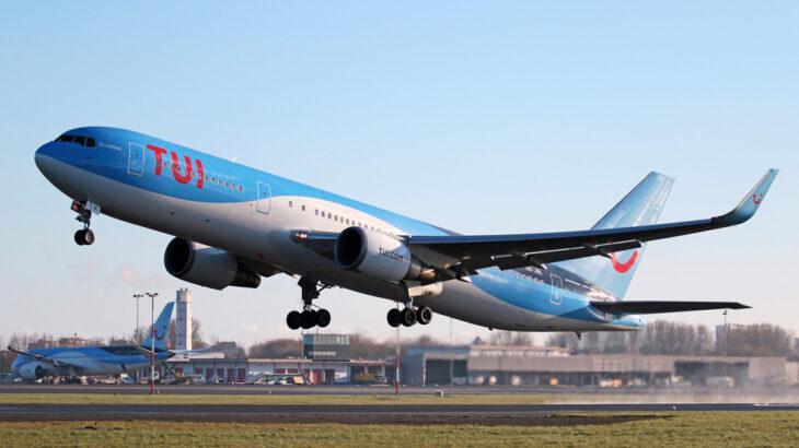 Gabimi në softuer rrezikoi sigurinë e pasagjerëve që fluturuan me Boeing 737