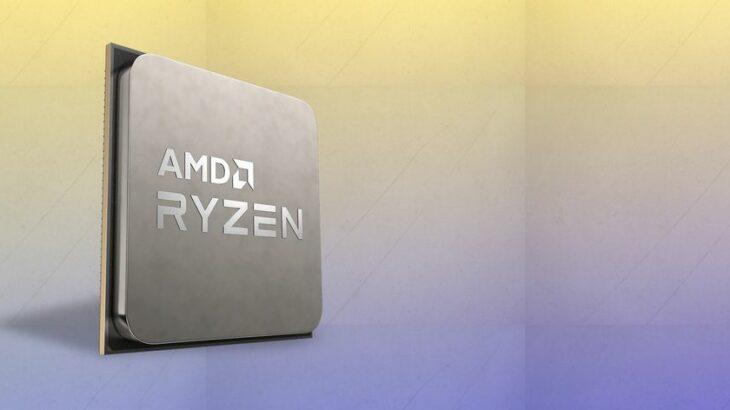 Procesorët e rinj Ryzen 5000G premtojnë eksperiencë gaming pa një kartë grafike të dedikuar