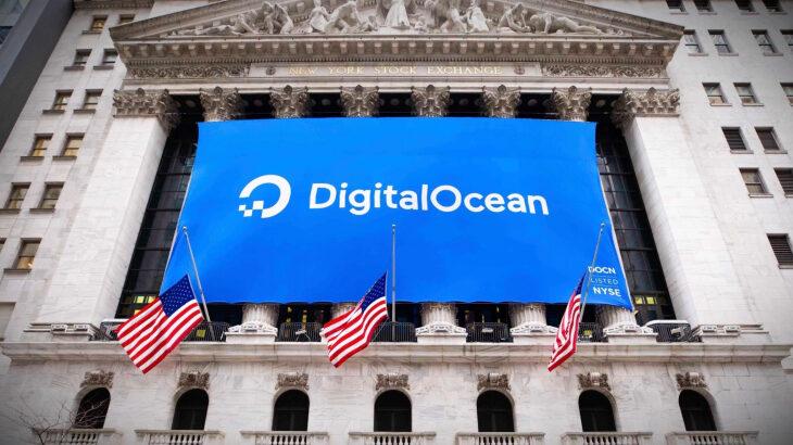 Të dhënat e faturimit të klientit në DigitalOcean aksesohen nga hakerët