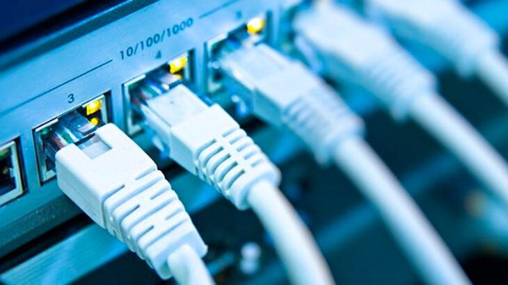 Përdorimi i internetit në Shqipëri në rritje, telefonia fikse braktiset