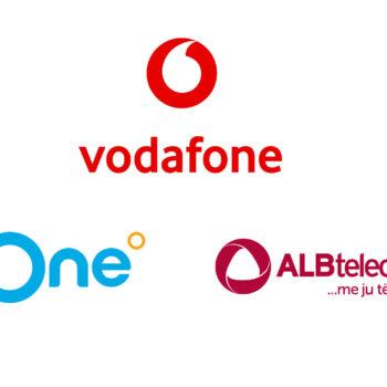 Studimi i shërbimeve celulare në Shqipëri, One kompania më e mirë