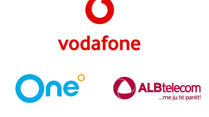Autoritetet dyshime se në tregu celular po aplikohen praktika të pandershme