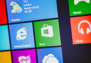 Prova më e qartë se Microsoft do të prezantojë një Windows të ri