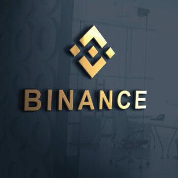 Bursa më e madhe në botë e kriptomonedhave nën hetim