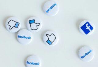 """Facebook shpalos planin e """"metaverse"""" në Evropë"""