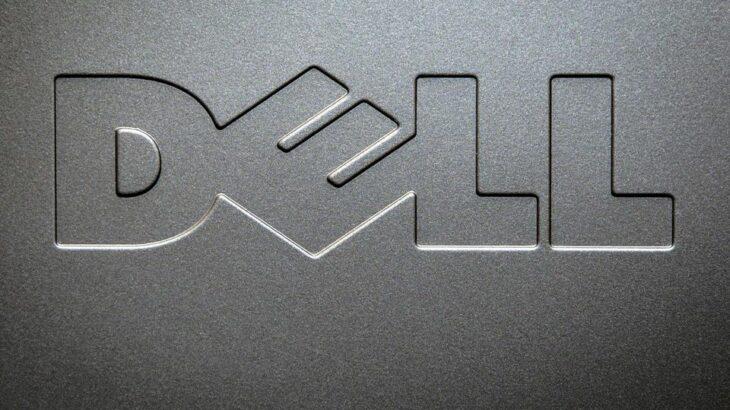 Shitjet e kompjuterëve goditen nga mungesa e çipeve