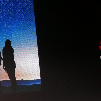 """Huawei në Shqipëri prezanton programin """"Seeds for Future"""""""